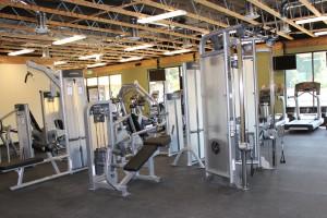 Gym Photo 3