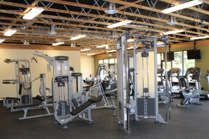 Gym Photo 4