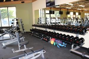 Gym Photo 6