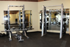 Gym Photo 7