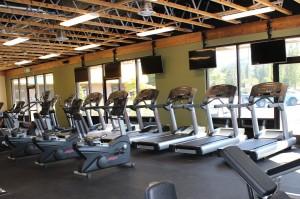 Gym Photo 8
