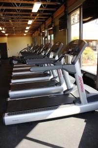 Gym Photo 9