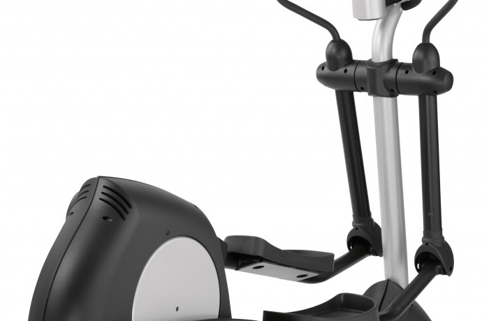 Integrity Series Elliptical Cross-Trainer (CLSX)